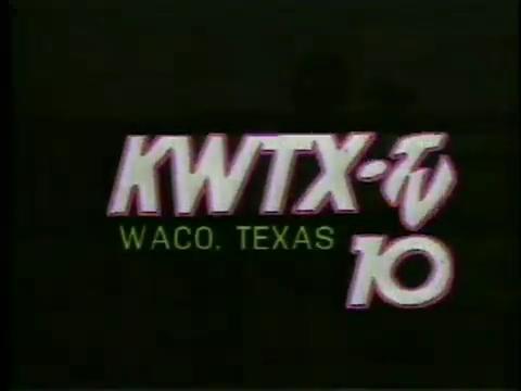 File:KWTX Historical Image Promo 1.jpg