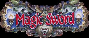 Magicsword