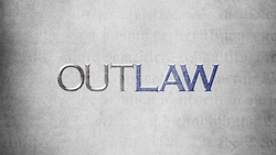 Outlaw 2010 Intertitle