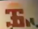 Screen Shot 2013-04-01 at 6.57.36 PM