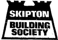Skiptonbs
