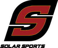 Solar-sports-2016