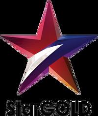 Star Gold 2011