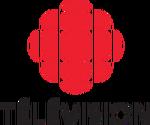 Télévision de Radio-Canada