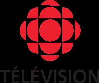 File:Télévision de Radio-Canada.png