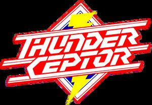 Thunder ceptor logo by ringostarr39-d5z9nm4