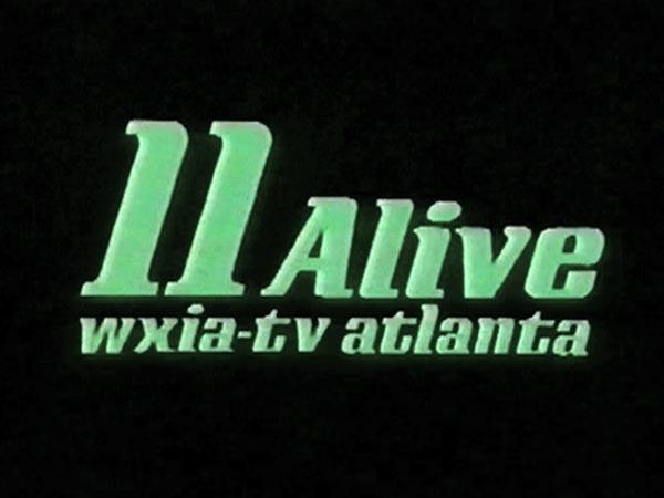 File:Wxia 11alive newsroom d.jpg