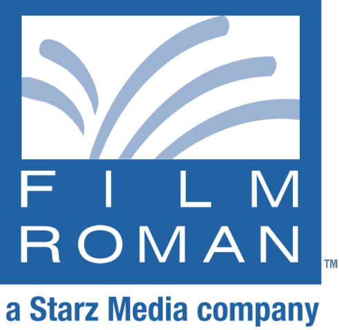 File:500px-Film Roman svg.png