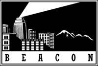 Beacon Pictures logo