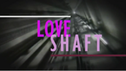 Love Shaft