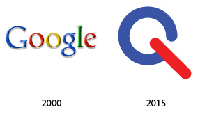 File:New Google 2015.png
