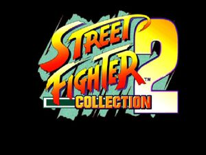 StreetFighterCollection2