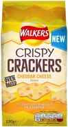 WalkersCrispyCrackersCheddarCheese2016