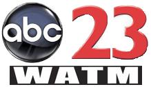Watm 2009