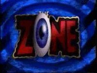 1995-2000 The Zone