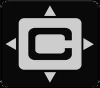 Caracol Logo 1b