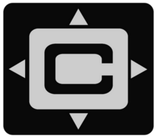 Caracol Logo 1b.png