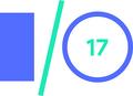 Io17 icon