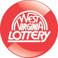 West-virginia-lottery-logo