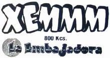 Xemmm800am-70 1