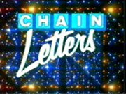 --File-chainletters1987.jpg-center-300px-center-200px--