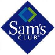 201px-Sams-Club-Logo-300x300
