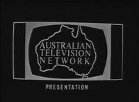 7 Network (1964)