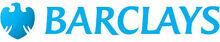 Barclays2002-2010
