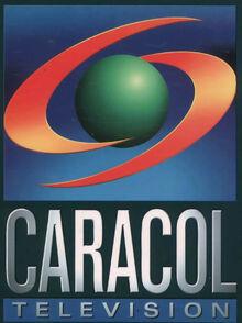 CARACOL TV LOGO (5).jpg