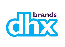 DHXBrands