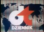 Dziennik telewizyjny 3-15777