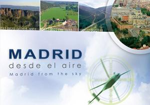 Logo madaire2