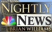 File:NBCnightlynews02.png