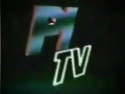PITV 1997