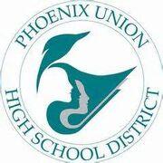 Phoenixunion