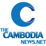 The Cambodia News.Net 2012