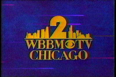 File:Wbbm 1991.jpg