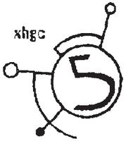 XHGC 1994