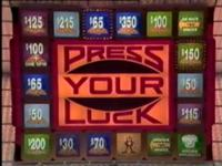200px-Ian Turpie's Press Your Luck Board