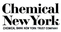 File:210px-Chemical New York 1967 logo.png