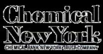 210px-Chemical New York 1967 logo