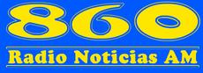 860noticias2002