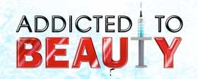 Addicted-to-beauty-Oxygen-Logo