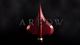 Arrow Draw Back Your Bow title card