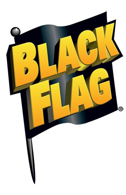File:Black Flag logo.jpg