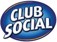 Club Social logo new