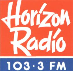 Horizon Radio 1991