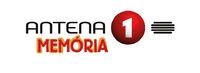 LogoA1Memória-620x227