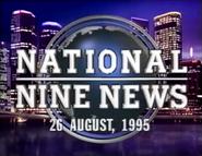 NNNB-95