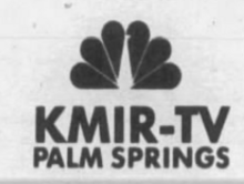 Screen Shot 2017-06-29 at 1.05.08 PM